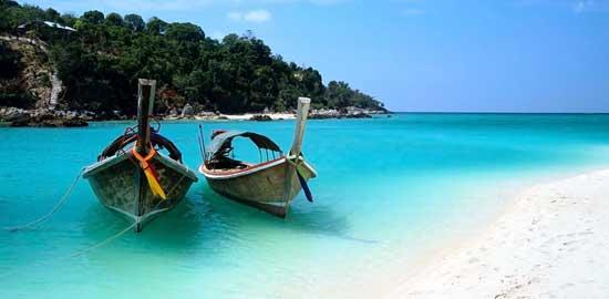 Que-faisons-à-Zanzibar