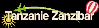 tanzanie-zanzibar